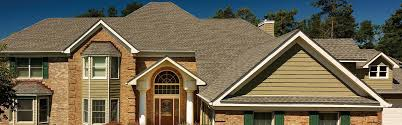 home dependable roofing