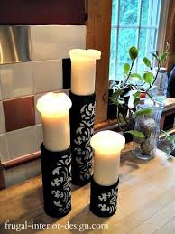 Upcycled Ideas - 237 best upcycling reciclaje images on pinterest upcycling