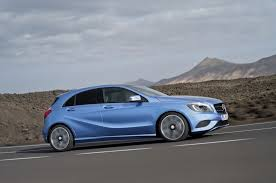 newest mercedes model all 2013 mercedes a class best cars