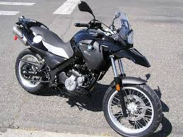 650 bmw used page 2079 used 2015 bmw g 650 gs dual sport bmw motorcycle