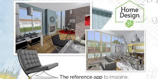Home Design Social Network by Home Design 3d For Ios Now Matching Its Lowest Price Ever At 1