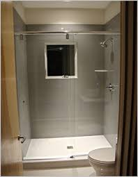 Shower Door Miami Frameless Shower Doors Near Me Finding Frameless Sliding Shower