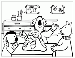 volcano coloring pages coloring pages yoall 278531 volcano