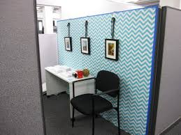 decor light blue wallpaper design ideas with cubicle decorations