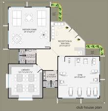 bangalore house plans per vastu shastra house plans