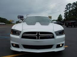 2013 dodge charger srt8 super bee for sale 61 used cars from