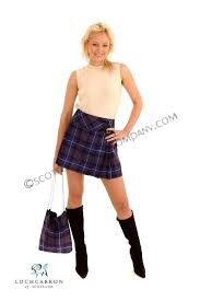 women s skirts womens kilted skirts the scottish trading company
