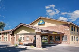 days inn mounds view twin cities north mounds view hotels mn 55112