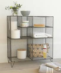 Storage Solutions Small Bathroom Small Bathroom Storage Solutions