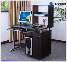 42 Inch Computer Desk Desks For Desktop Computers Remarkable Desktop Computer Desk