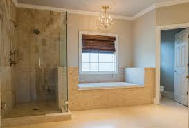 bathroom master layouts with qonser and int beautiful loversiq