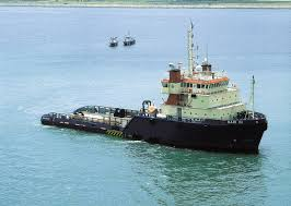 keppel corporation keppel offshore u0026 marine secures s 172