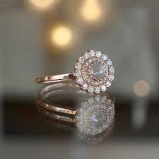 daimond ring diamond rings o jewelry