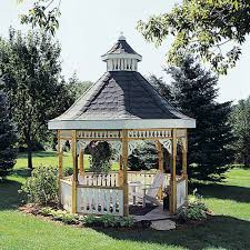 Family Handyman Garden Shed 34 Awesome Outdoor Diy Projects To Get You Outside Family Handyman