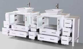 medicine cabinets ikea bathroom cabinet neat bathroom storage