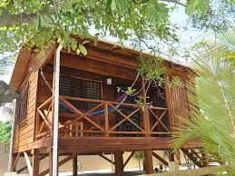 baby blue cabana on beachfront lot enjoys vrbo