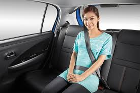 honda odyssey milo tin shockingly only 7 9 of m u0027sians use rear seat belts miros