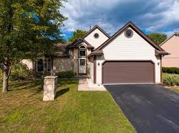 mother in law suite columbus real estate columbus oh homes for