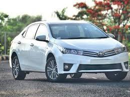 toyota corolla 2014 altis 2014 toyota corolla altis reviewed autos hindustan times