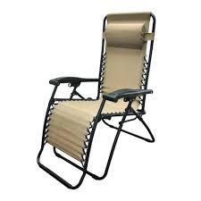 Canadian Tire Outdoor Patio Furniture Zero Gravity Lounge Chair U2013 Adocumparone Com