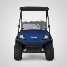 ez go terrain 250 golf cart u2013 jacobs golf cars great bend ks