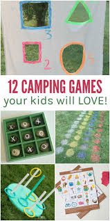 the green glass door game best 25 camping games for kids ideas on pinterest camping games