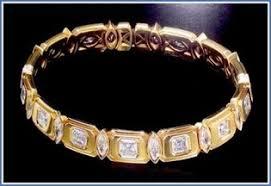 and jewelry jewelry consultants estate antique jewelry in metro