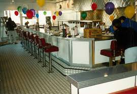 portfolio taylor group kitchens