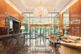 trump penthouse new york cheery trump international tower penthouse sells together with