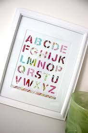 87 best letras abcd images on pinterest fonts letter fonts and