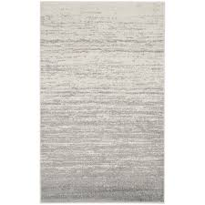 3 X 4 Area Rug Amazon Com Safavieh Adirondack Collection Adr113b Ivory And