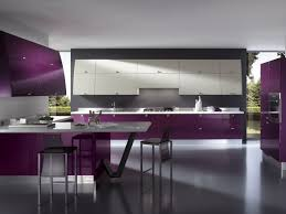 Euro Design Kitchen by Fresh Euro Design Kitchen Cabinets 3250