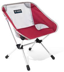 helinox chair one mini camping chair altrec com
