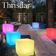 online buy wholesale led bar furniture from china led bar