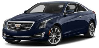 ats cadillac price 2017 cadillac ats 3 6l premium luxury 2dr all wheel drive coupe