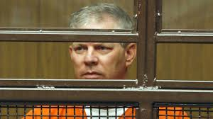 Lenny Dykstra Discusses Prison And Who He Is Going To Be - report lenny dykstra expected to be released from jail newsday