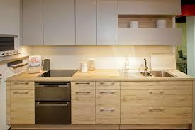 cuisine darty merveilleux eclairage sous meuble haut cuisine 12 nouvelle