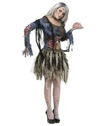 womens ghost halloween costumes zombie pirate ghost womens costume pirate costumes