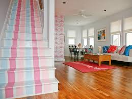 stunning staircases 61 styles ideas and solutions diy network
