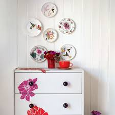 9 items you u0027re hoarding in your home that you need to get rid of now
