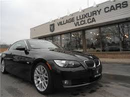2007 bmw 328i convertible in review luxury cars