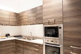 diy kitchen cabinets builders warehouse ucan diy kitchen cupboards built in kitchen cupboards