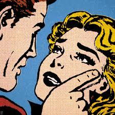 Tinder Romance The Huffington Post