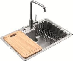 philippines kitchen sink dish rack philippines kitchen sink dish