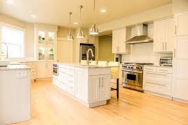 atlanta kitchen cabinets atlanta kitchen remodel company cornerstone remodeling