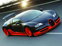 bugatti showroom bugatti drive arabia