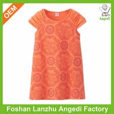 angel dresses for kids dress design for boys party dress buy
