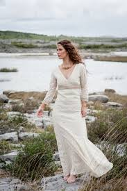 the 25 best pagan wedding dresses ideas on pinterest pirate