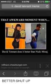 David Tennant Memes - 25 best memes about david tennant memes david tennant memes