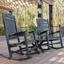front patio furniture kimberly porch and garden great ideas